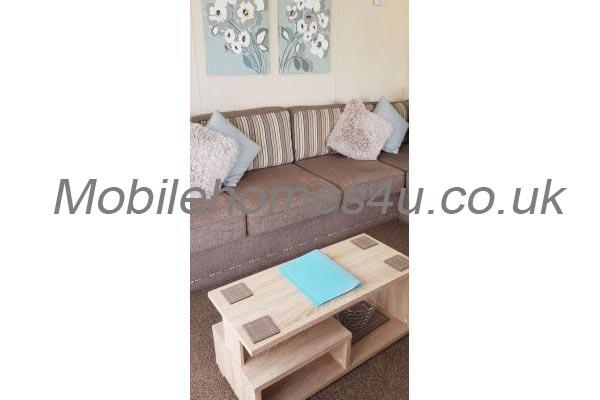 mobile-home-1330d.jpg
