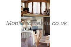 mobile-home-1330g.jpg