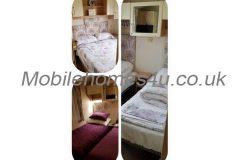 mobile-home-1330h.jpg