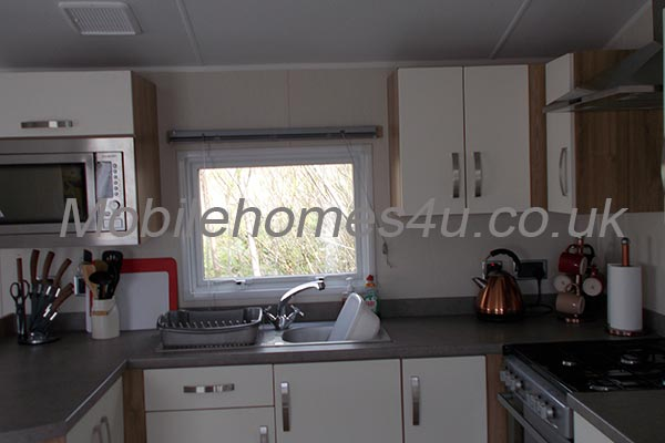 mobile-home-1332d.jpg