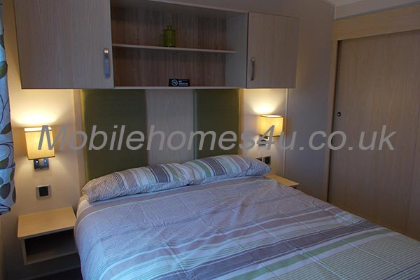 mobile-home-1332e.jpg