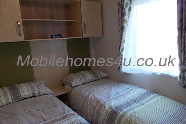 mobile-home-1332f.jpg