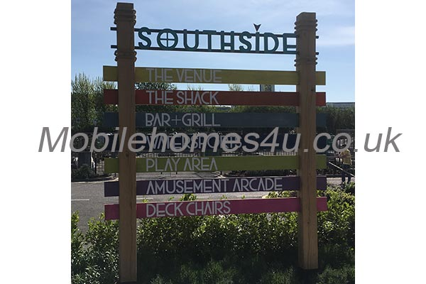 mobile-home-1332g.jpg