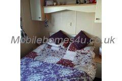 mobile-home-1333c.jpg