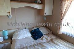 mobile-home-1333d.jpg