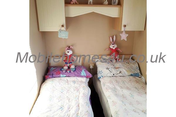 mobile-home-1333e.jpg