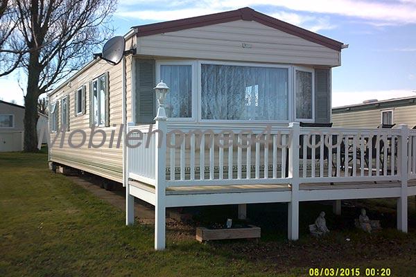 mobile-home-1334a.jpg