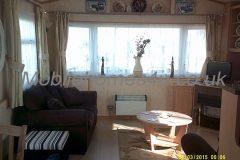 mobile-home-1334d.jpg