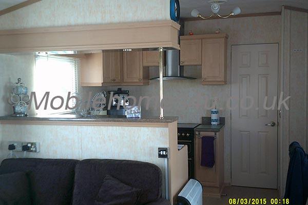 mobile-home-1334e.jpg