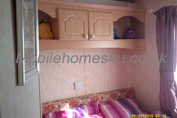 mobile-home-1334g.jpg
