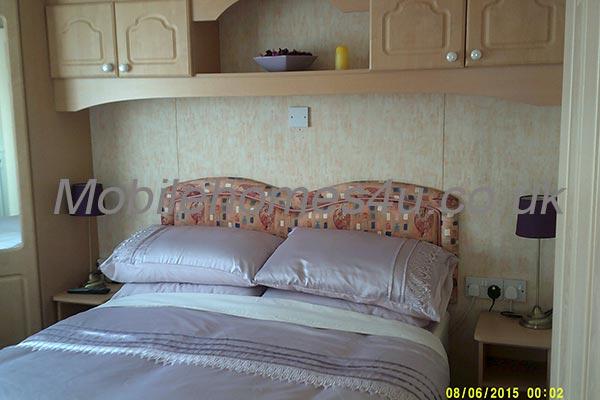 mobile-home-1334h.jpg