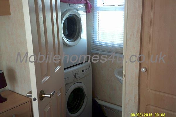 mobile-home-1334i.jpg