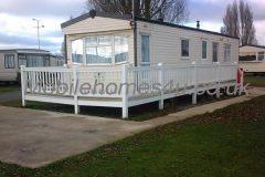 mobile-home-1335.jpg