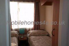 mobile-home-1335h.jpg
