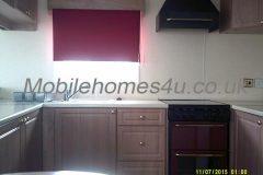 mobile-home-1336e.jpg