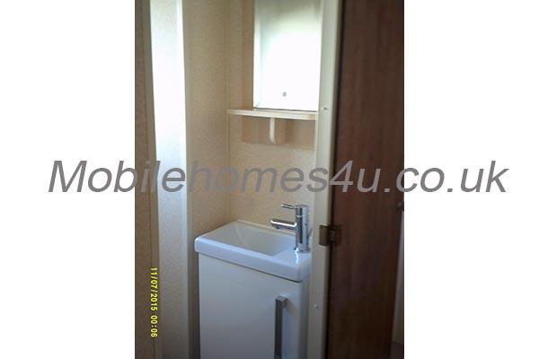 mobile-home-1336h.jpg