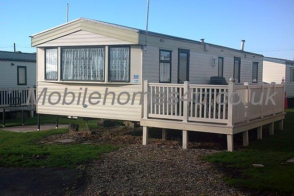 mobile-home-1337.jpg