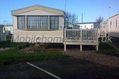 mobile-home-1337a.jpg