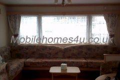 mobile-home-1337b.jpg