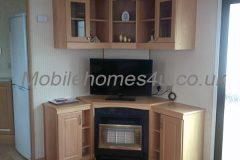 mobile-home-1337c.jpg