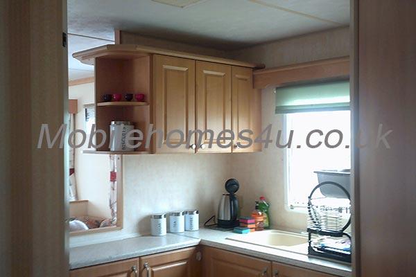 mobile-home-1337e.jpg
