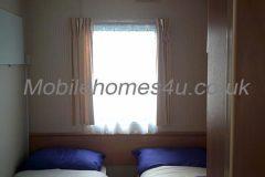 mobile-home-1337f.jpg