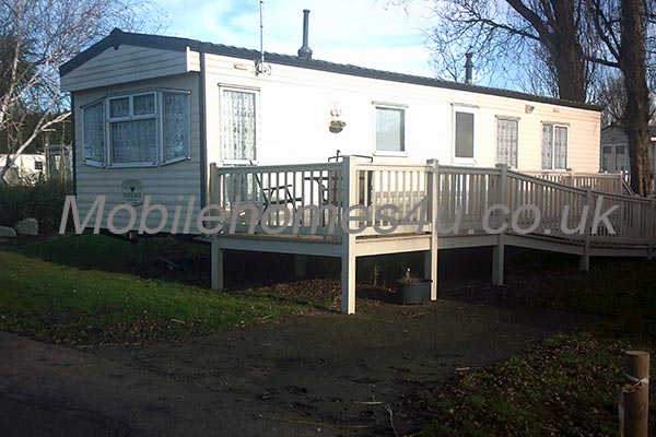 mobile-home-1338.jpg