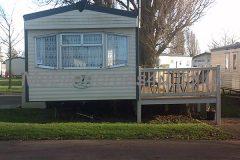 mobile-home-1338a.jpg