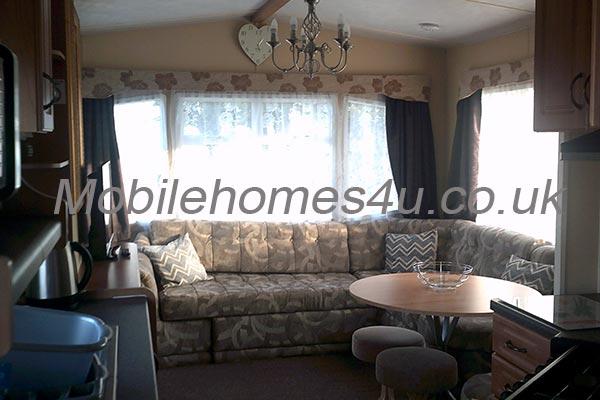 mobile-home-1338c.jpg