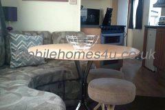 mobile-home-1338d.jpg