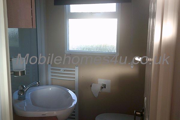 mobile-home-1338f.jpg
