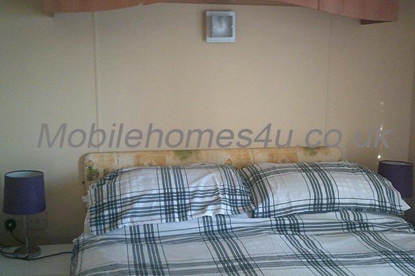 mobile-home-1338h.jpg