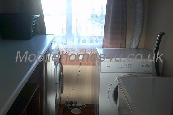 mobile-home-1338i.jpg