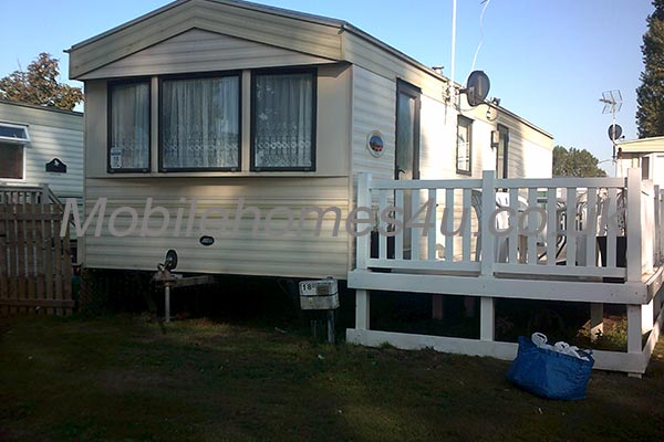 mobile-home-1339.jpg