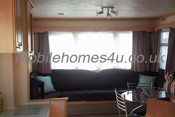 mobile-home-1339b.jpg