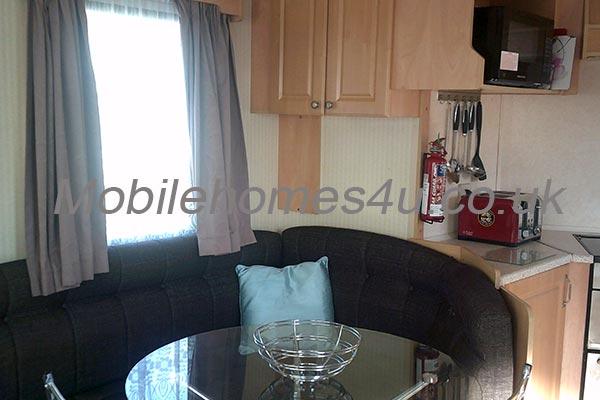 mobile-home-1339c.jpg
