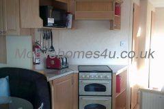 mobile-home-1339d.jpg