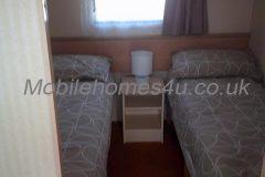 mobile-home-1339g.jpg