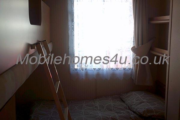 mobile-home-1339h.jpg