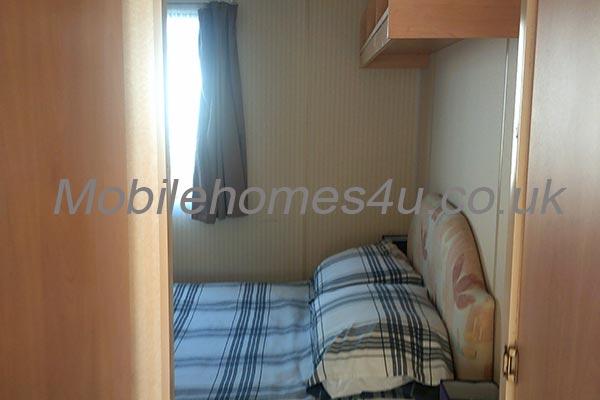 mobile-home-1339i.jpg