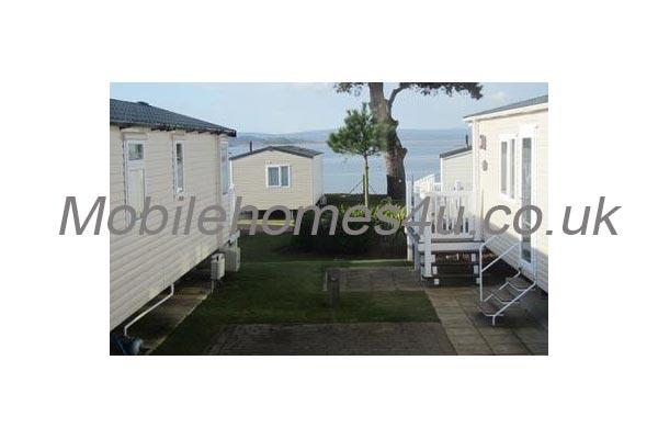 mobile-home-1340.jpg