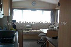mobile-home-1340a.jpg
