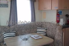 mobile-home-1340b.jpg