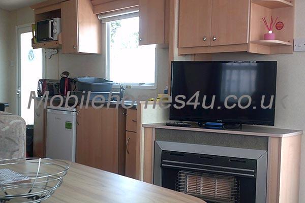 mobile-home-1340c.jpg