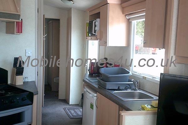 mobile-home-1340d.jpg