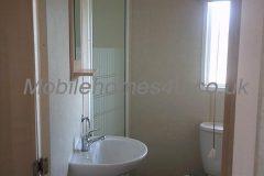 mobile-home-1340g.jpg