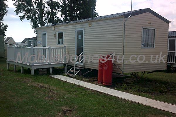 mobile-home-1340h.jpg