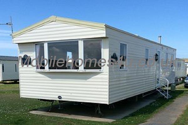 mobile-home-1344.jpg