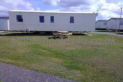 mobile-home-1344a.jpg