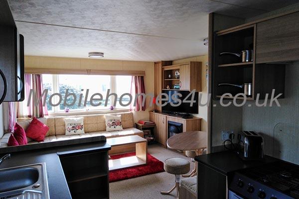 mobile-home-1344b.jpg